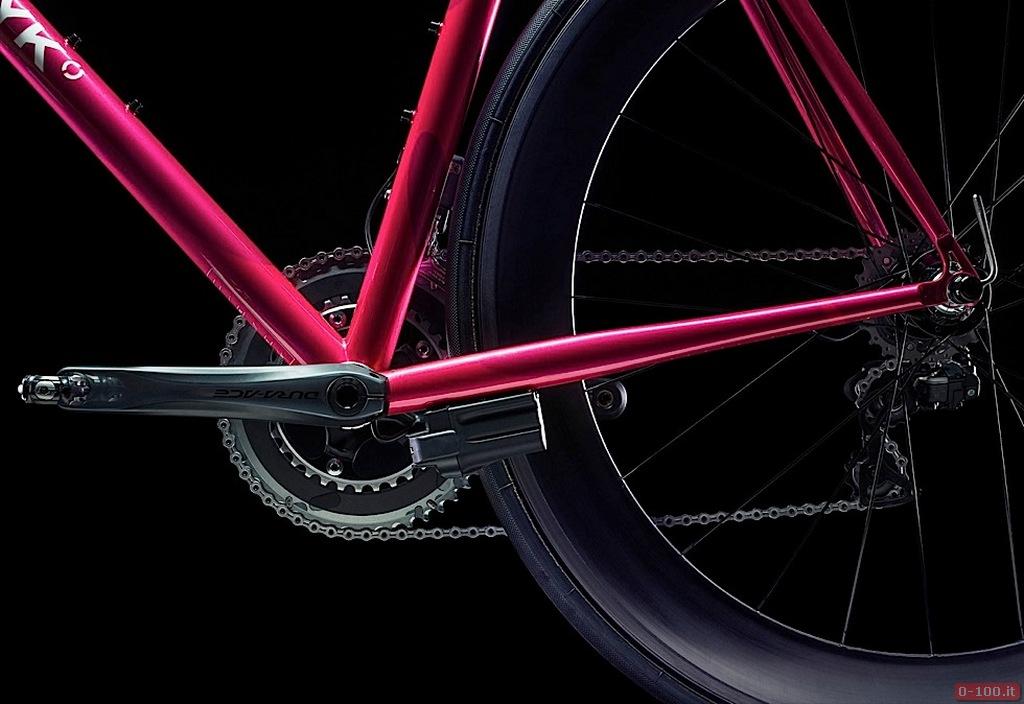vandeyk-blast-viola-bicycle-0-1009