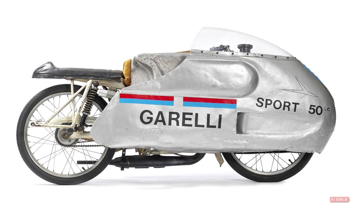 1963 50cc Monza_0-100