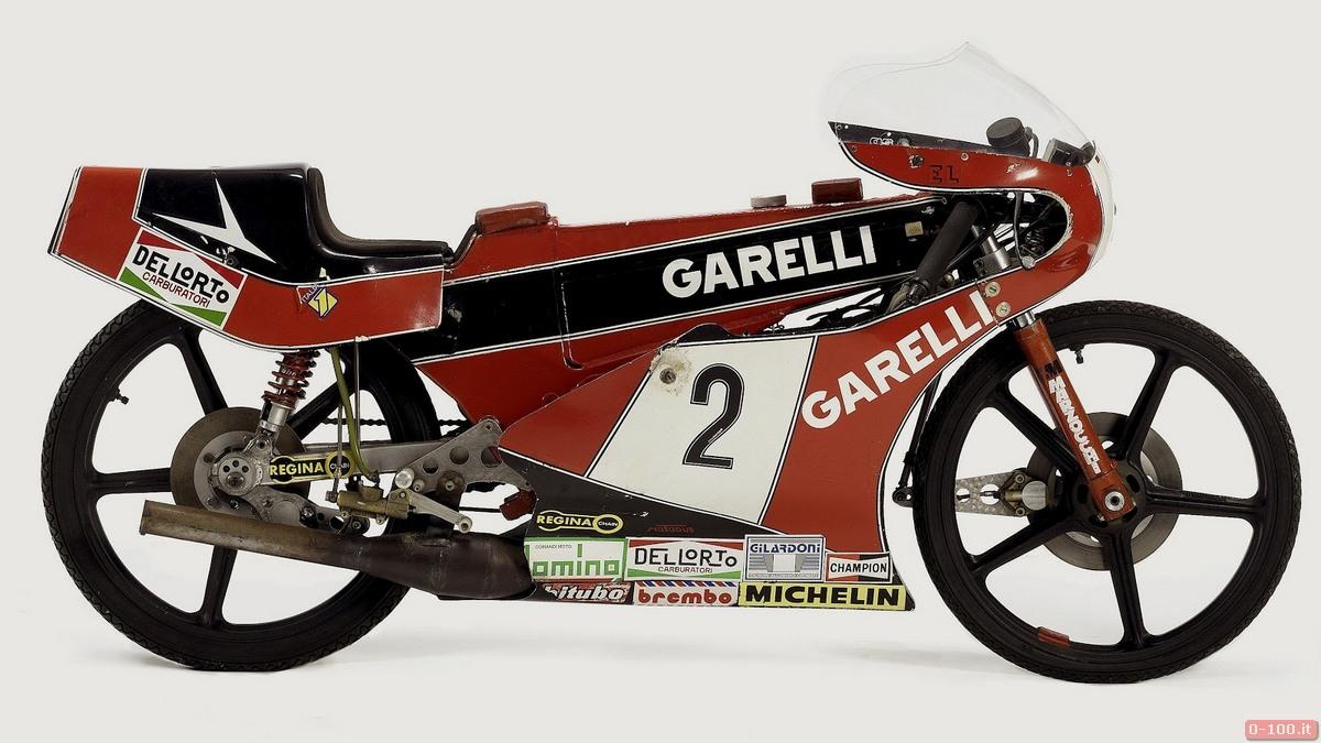1983 Garelli 50cc_0-100
