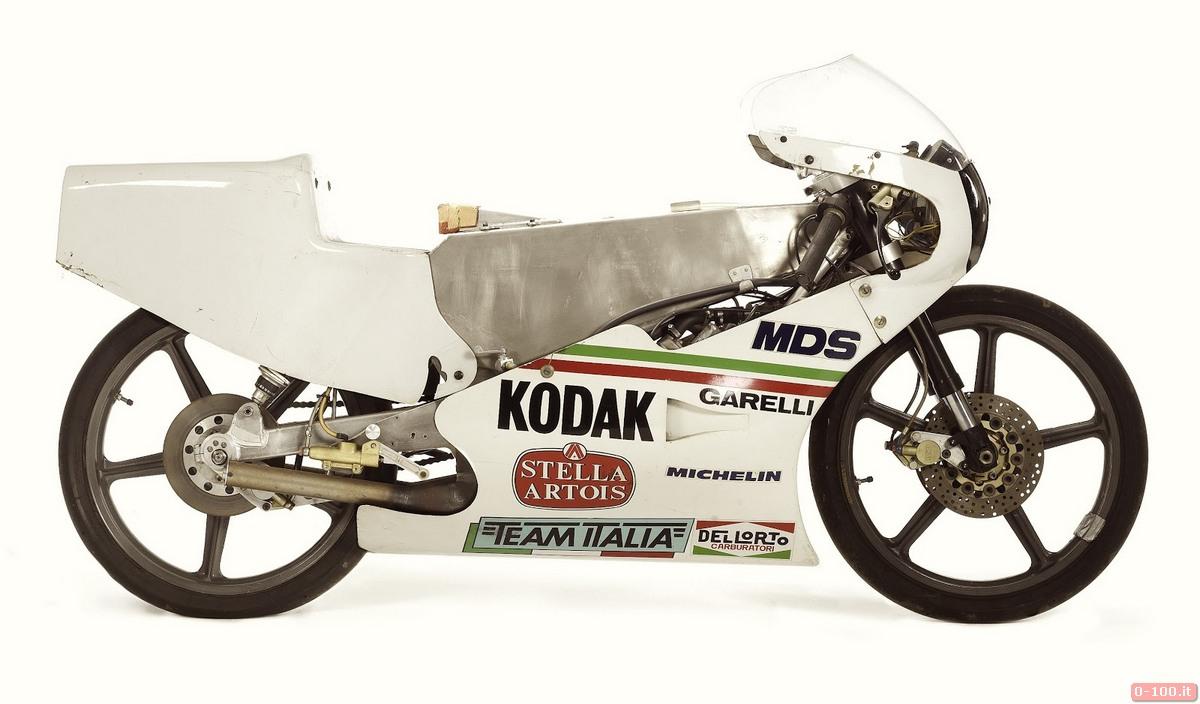 1987 Garelli 125cc Grand Prix_0-100