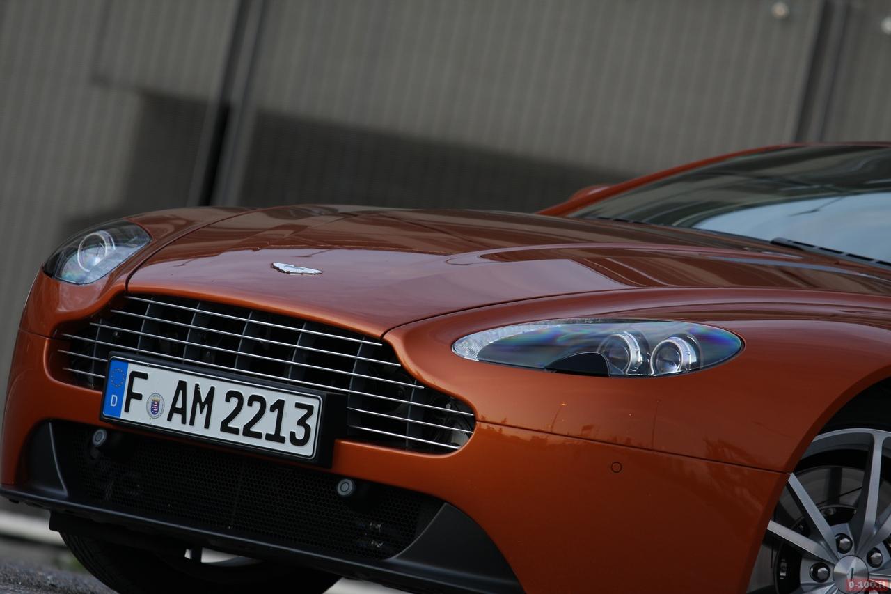Aston_Martin_v8_vantage_0-100_12