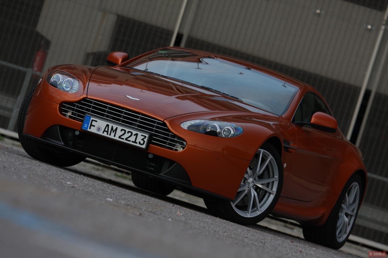 Aston_Martin_v8_vantage_0-100_4