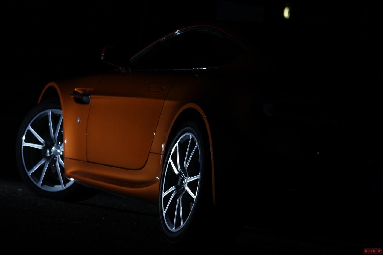 Aston_Martin_v8_vantage_0-100_49