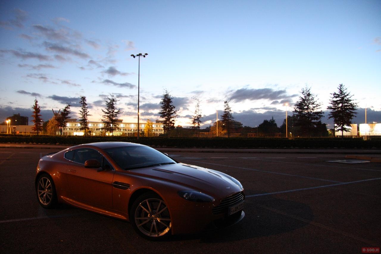 Aston_Martin_v8_vantage_0-100_62