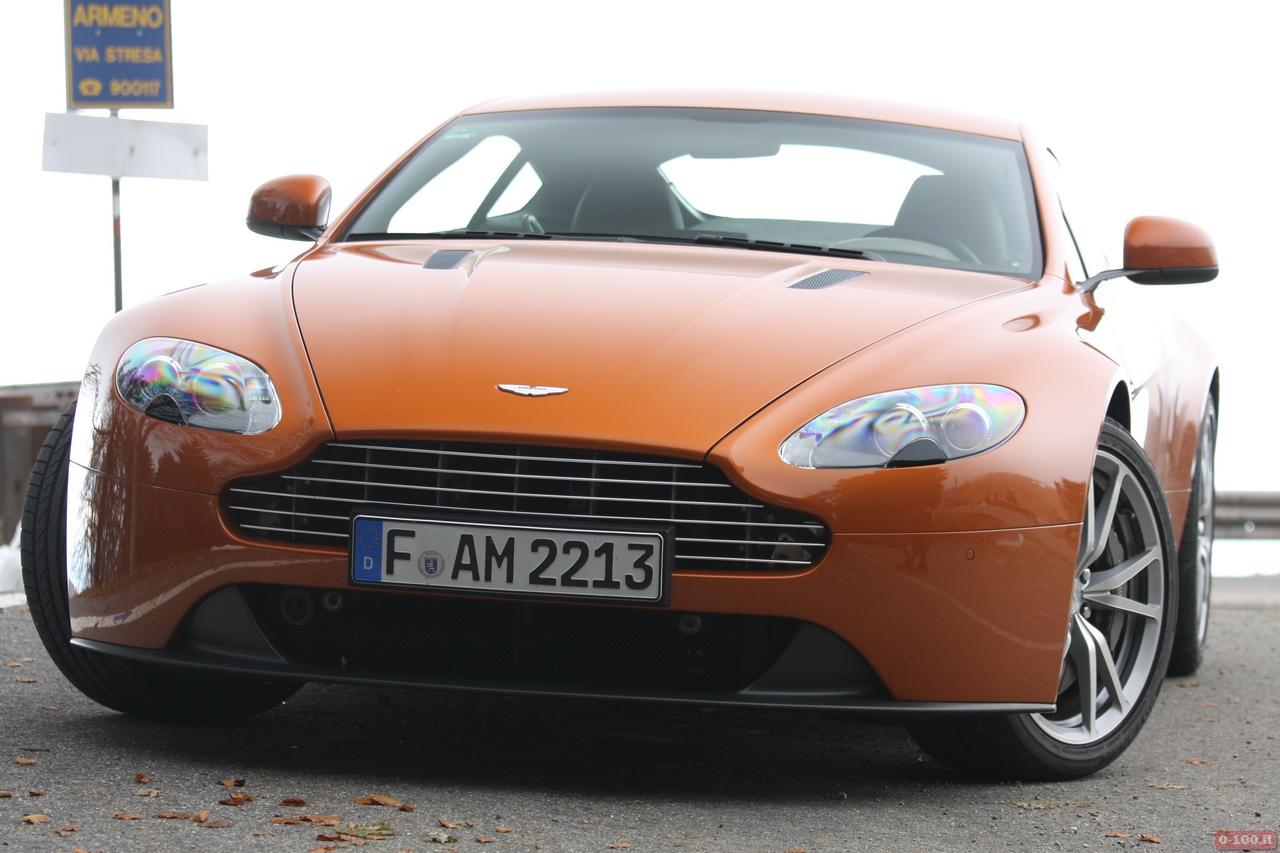 Aston_Martin_v8_vantage_0-100_79