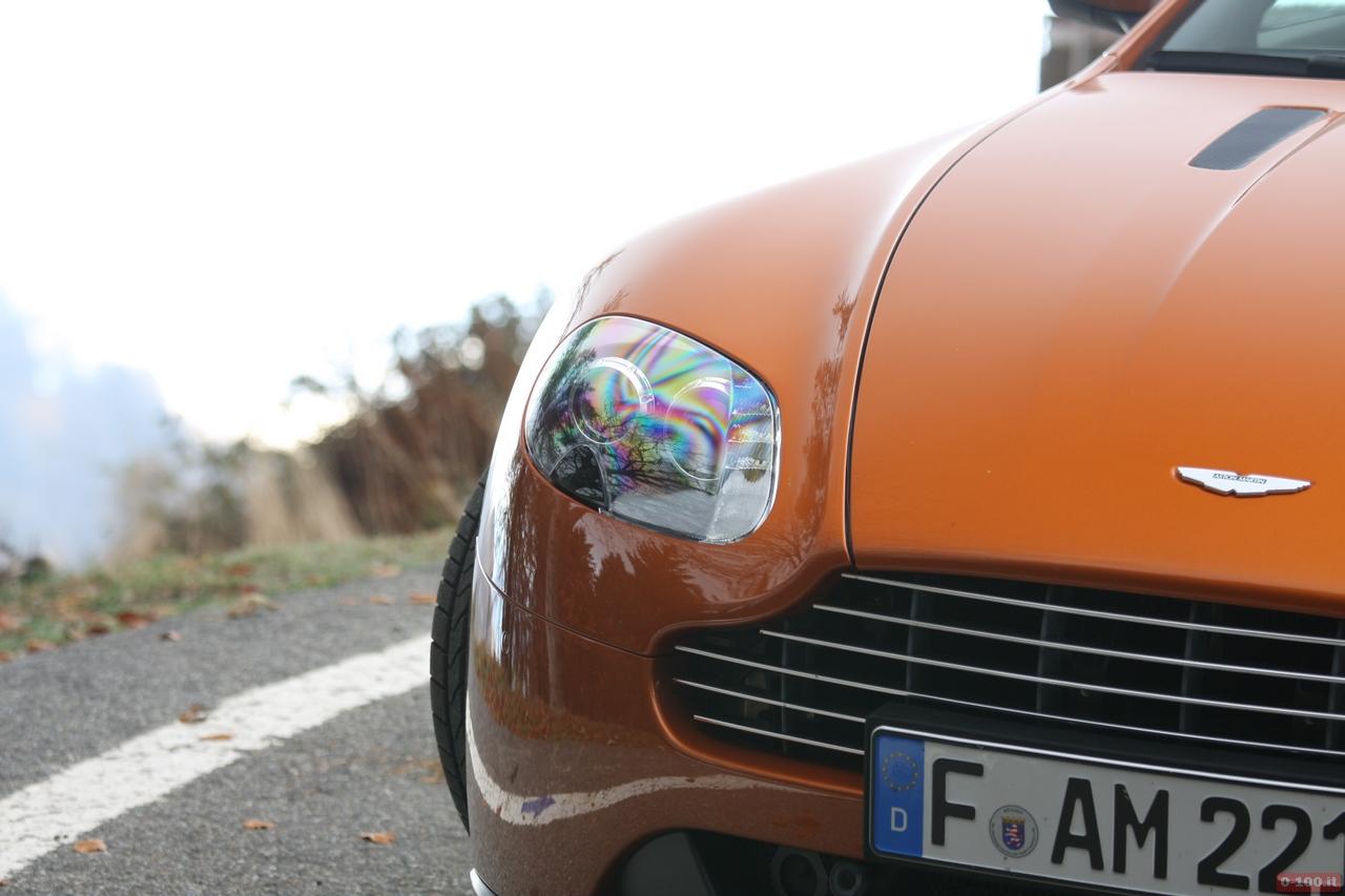 Aston_Martin_v8_vantage_0-100_80