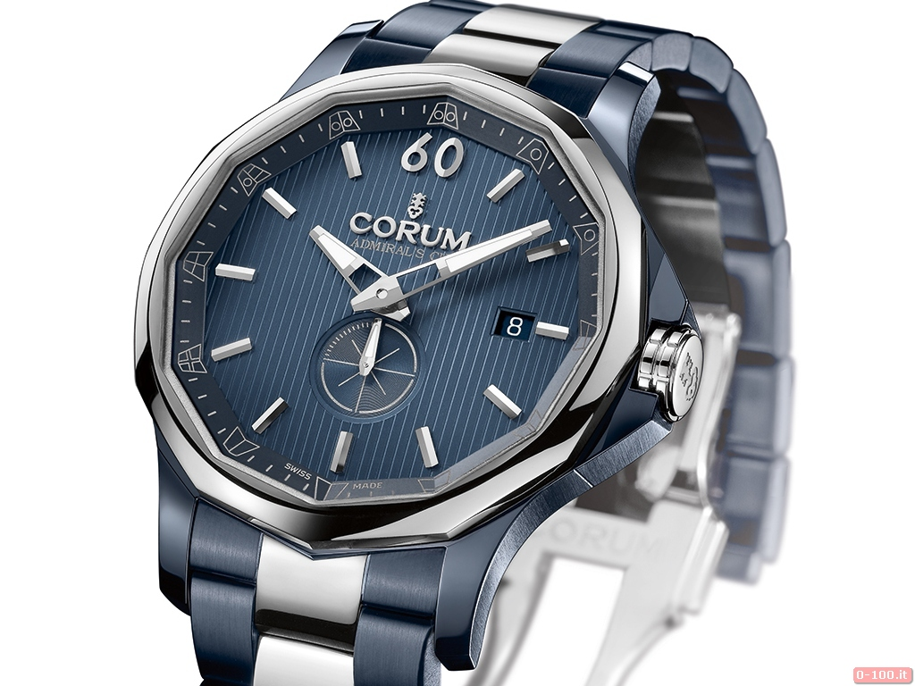 Corum Admiral Cup Legend 42 _0-1002