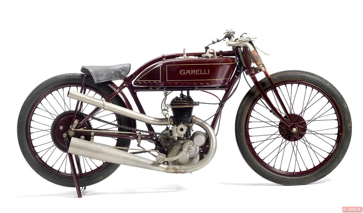 Ex-Tazio-Nuvolari-Garelli-1923_0-100