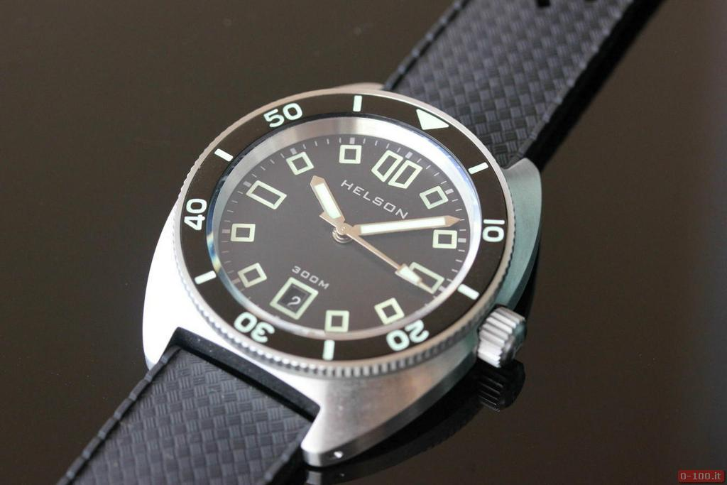 Helson Spear Diver _0-1001