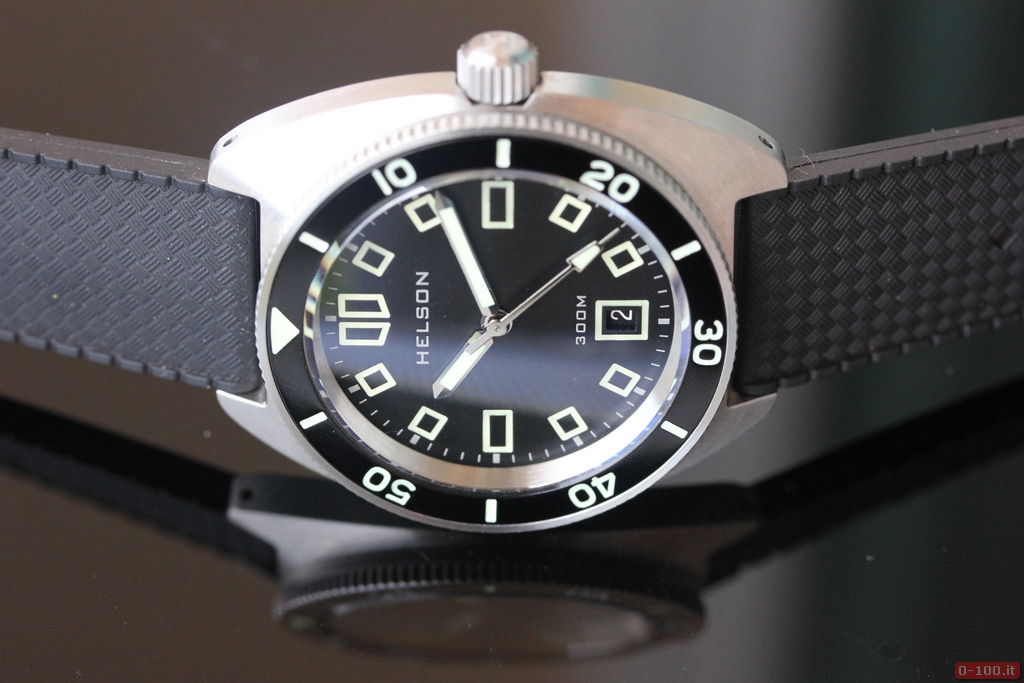 Helson Spear Diver _0-1002