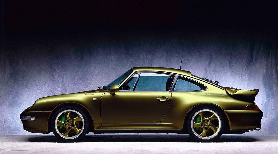 Porsche_Exclusive_28pop