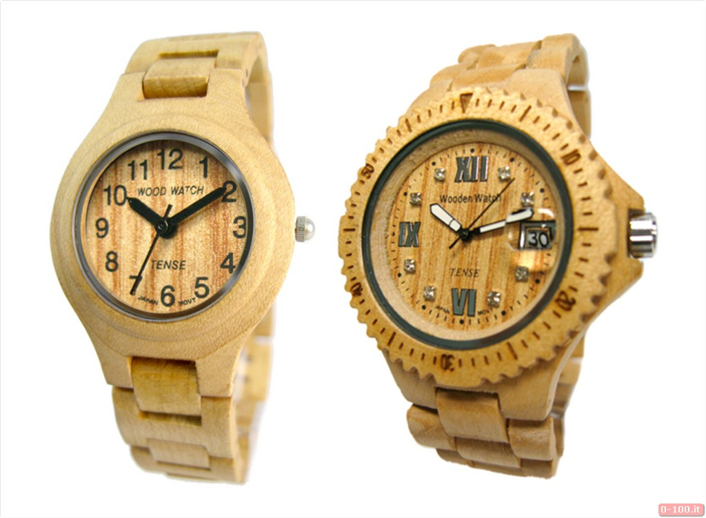 Tense Wood Watch_0-1001