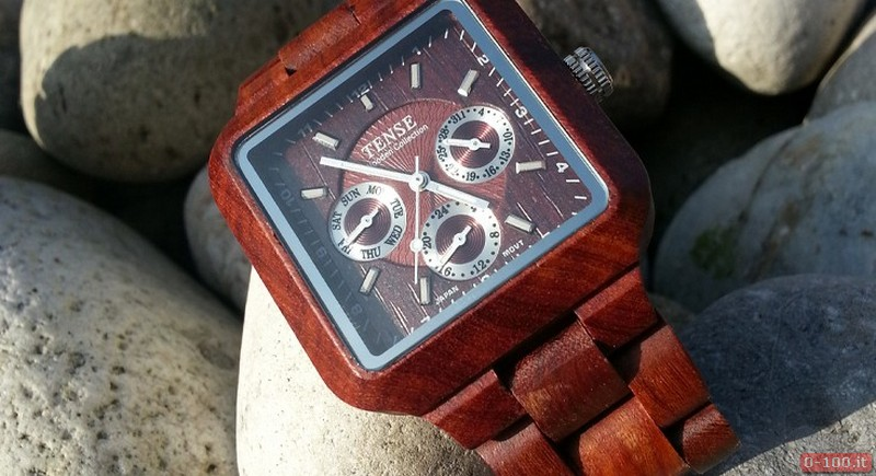 Tense Wood Watch_0-10010