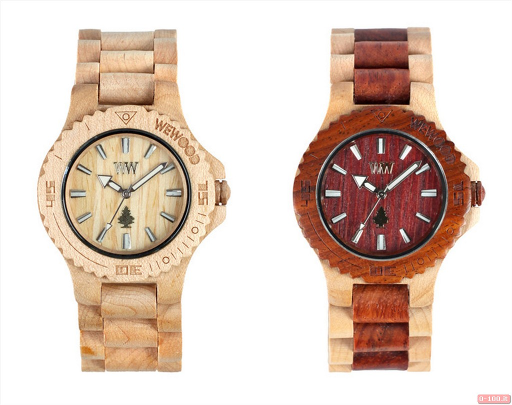 Tense Wood Watch_0-1002