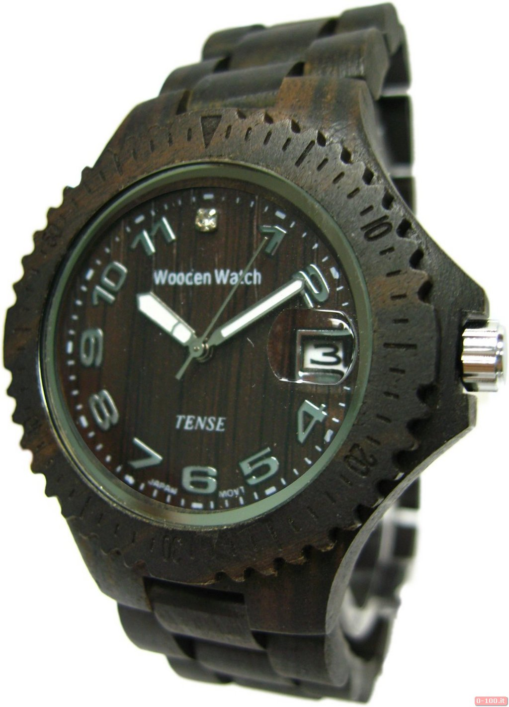 Tense Wood Watch_0-1003