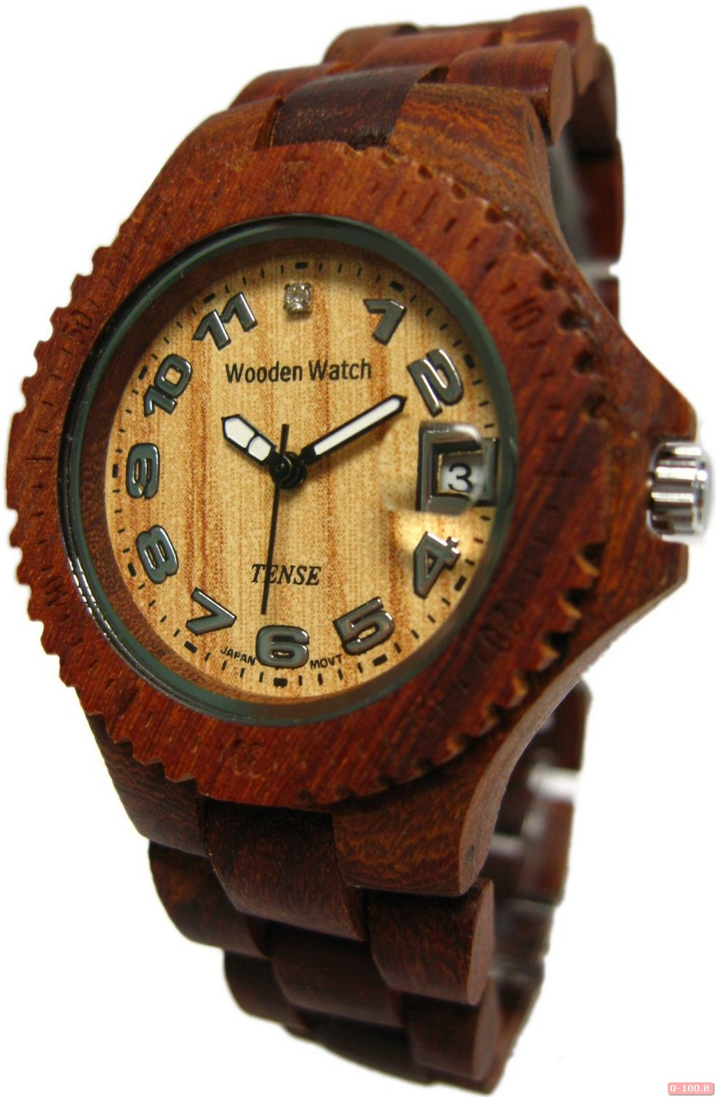 Tense Wood Watch_0-1004