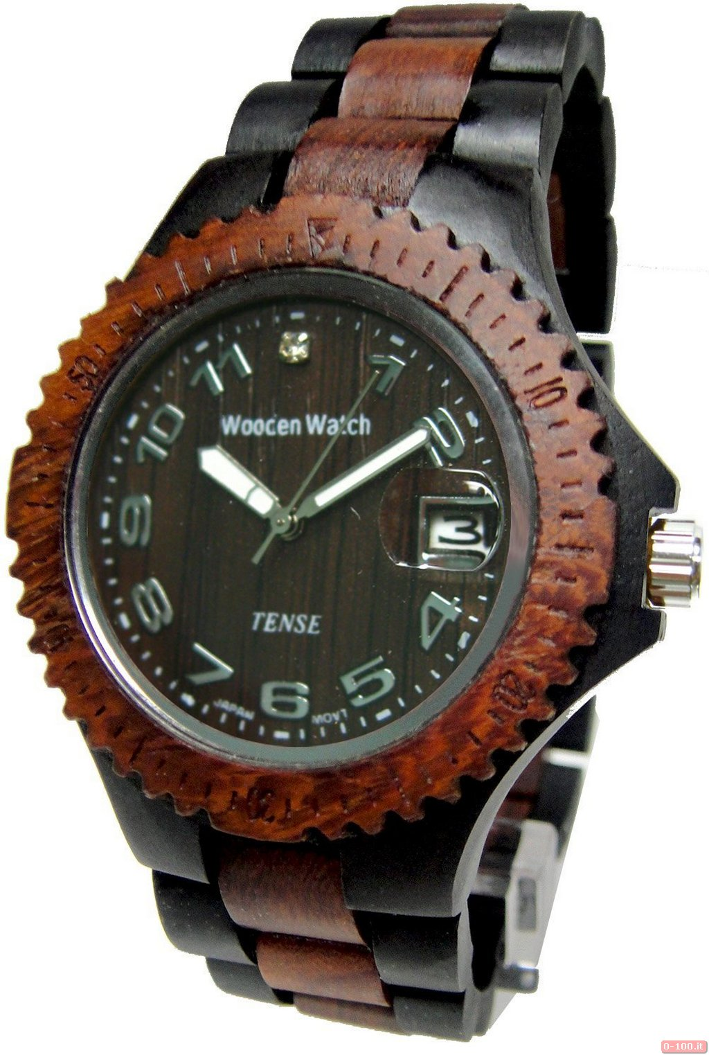 Tense Wood Watch_0-1005