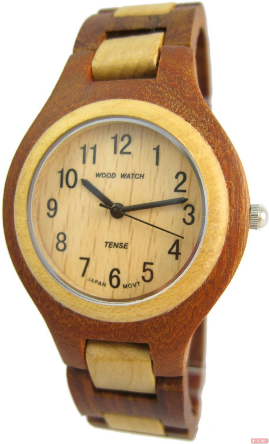 Tense Wood Watch_0-1006