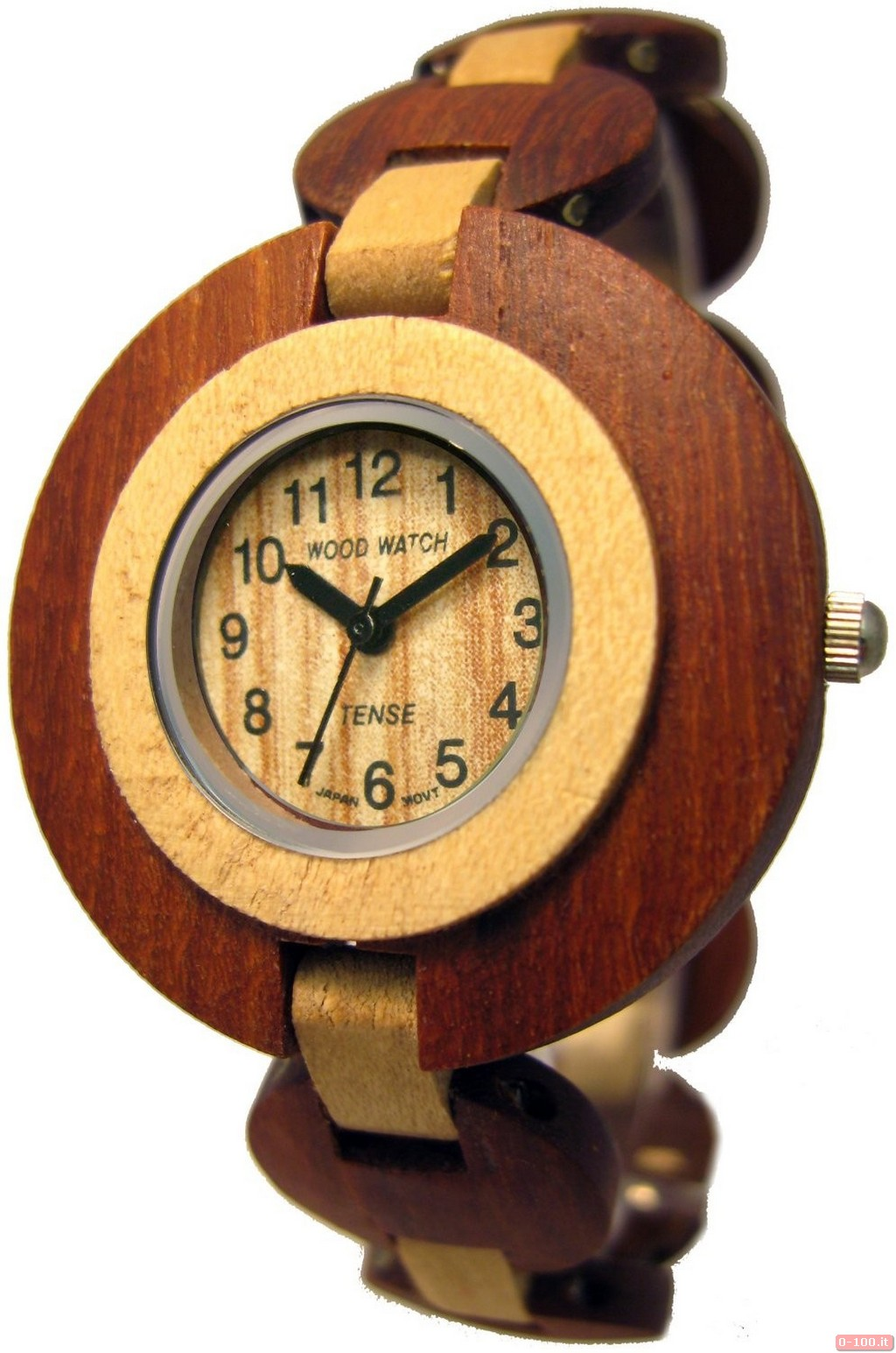 Tense Wood Watch_0-1007