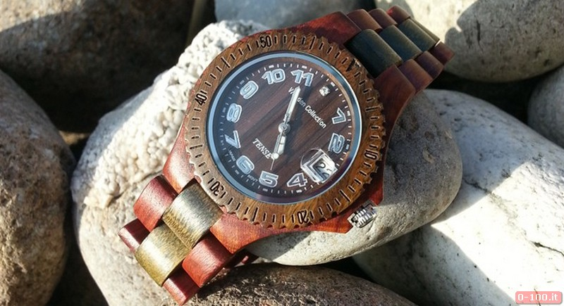Tense Wood Watch_0-1009
