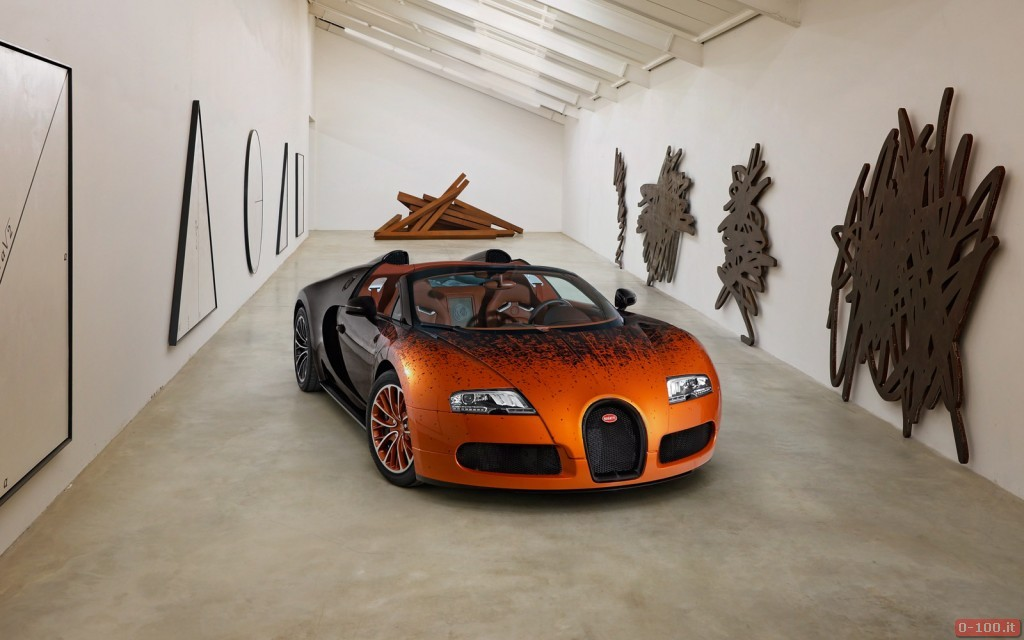 Veyron Grand Sport Venet_0-1001