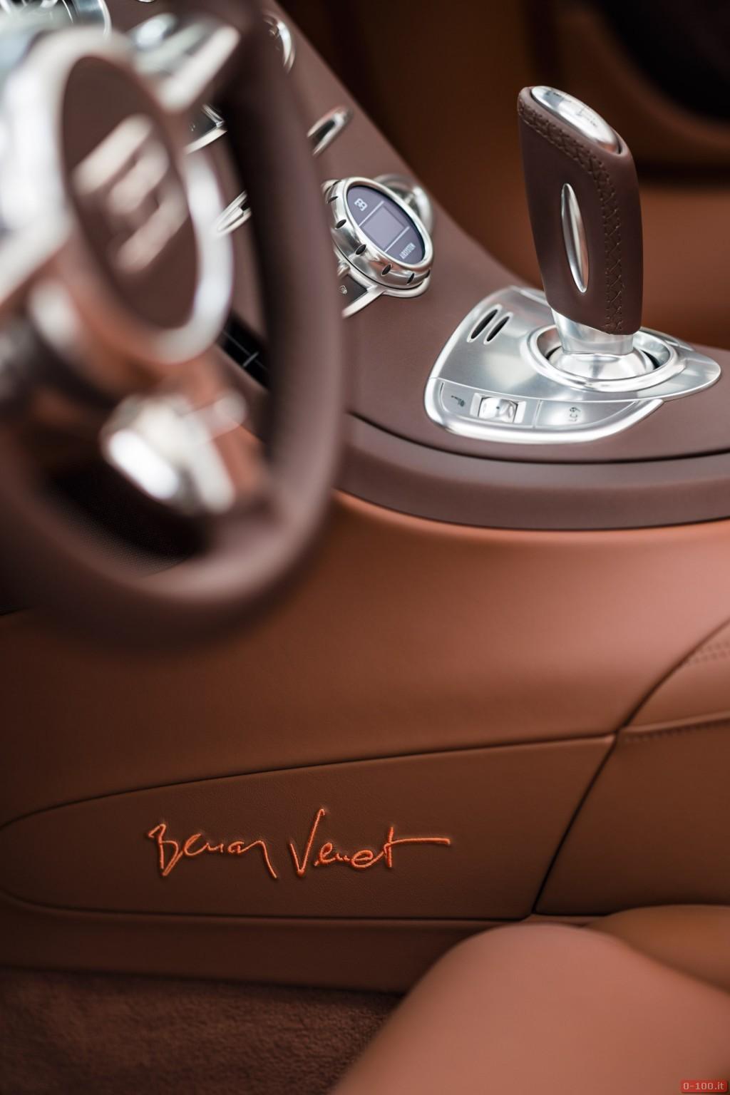 Veyron Grand Sport Venet_0-10010