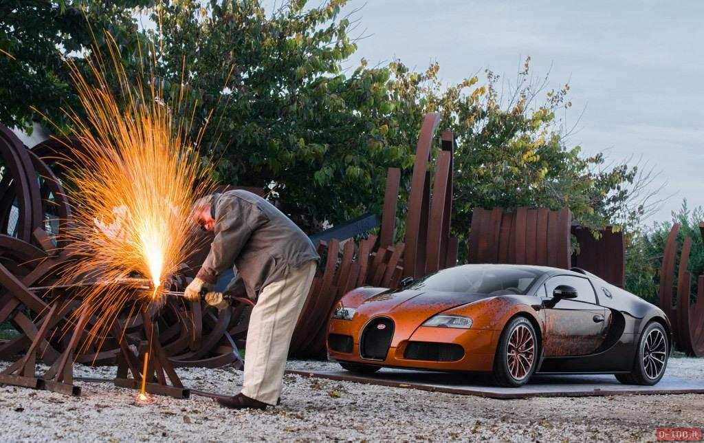Veyron Grand Sport Venet_0-10012