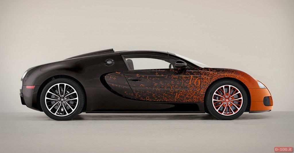 Veyron Grand Sport Venet_0-1002