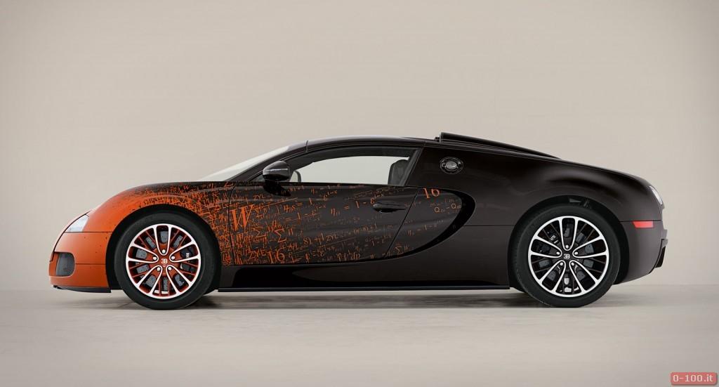 Veyron Grand Sport Venet_0-1003