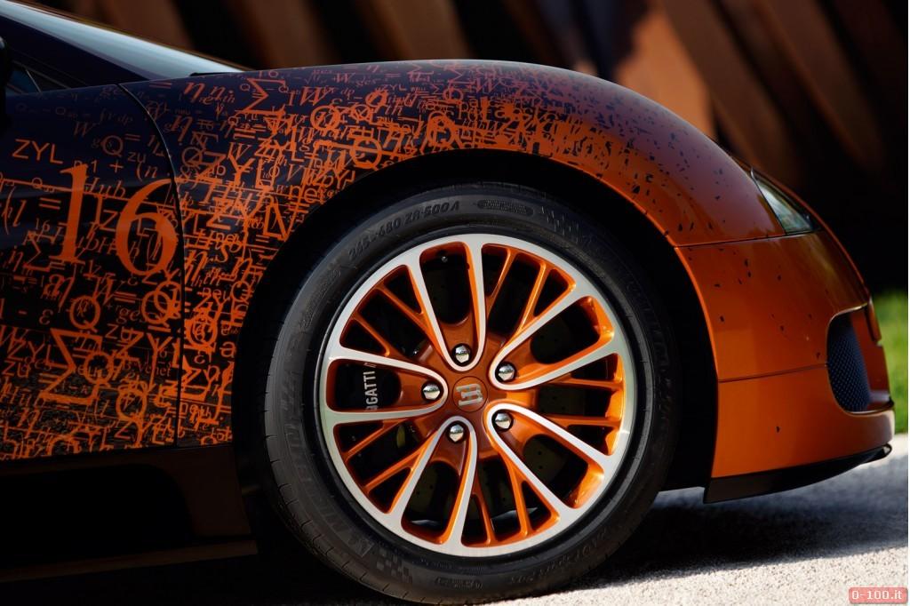 Veyron Grand Sport Venet_0-1004