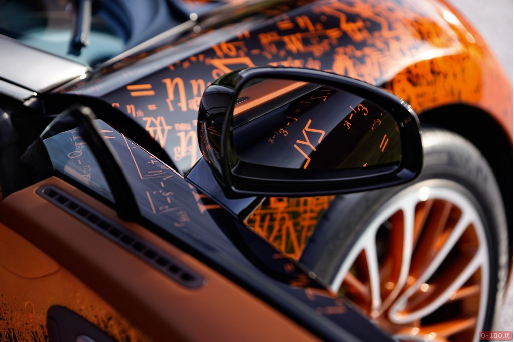 Veyron Grand Sport Venet_0-1005