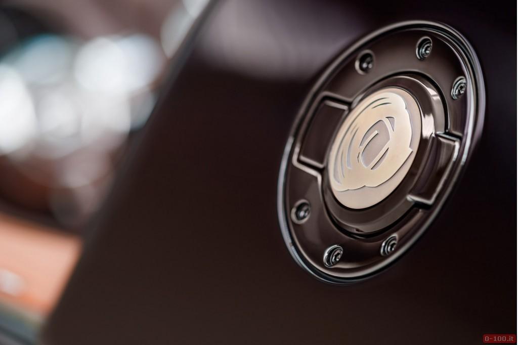 Veyron Grand Sport Venet_0-1007