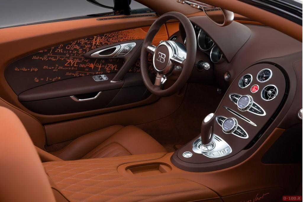 Veyron Grand Sport Venet_0-1008