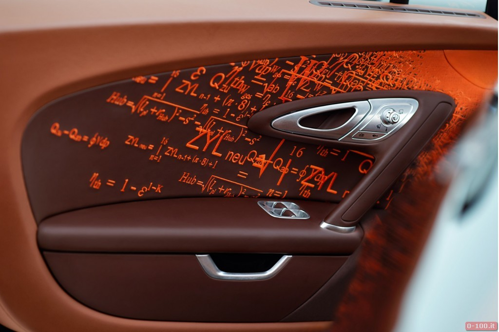 Veyron Grand Sport Venet_0-1009