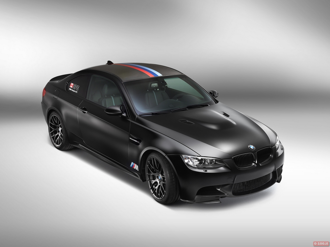 bmw-m3-dtm-champion-edition_0-100_1