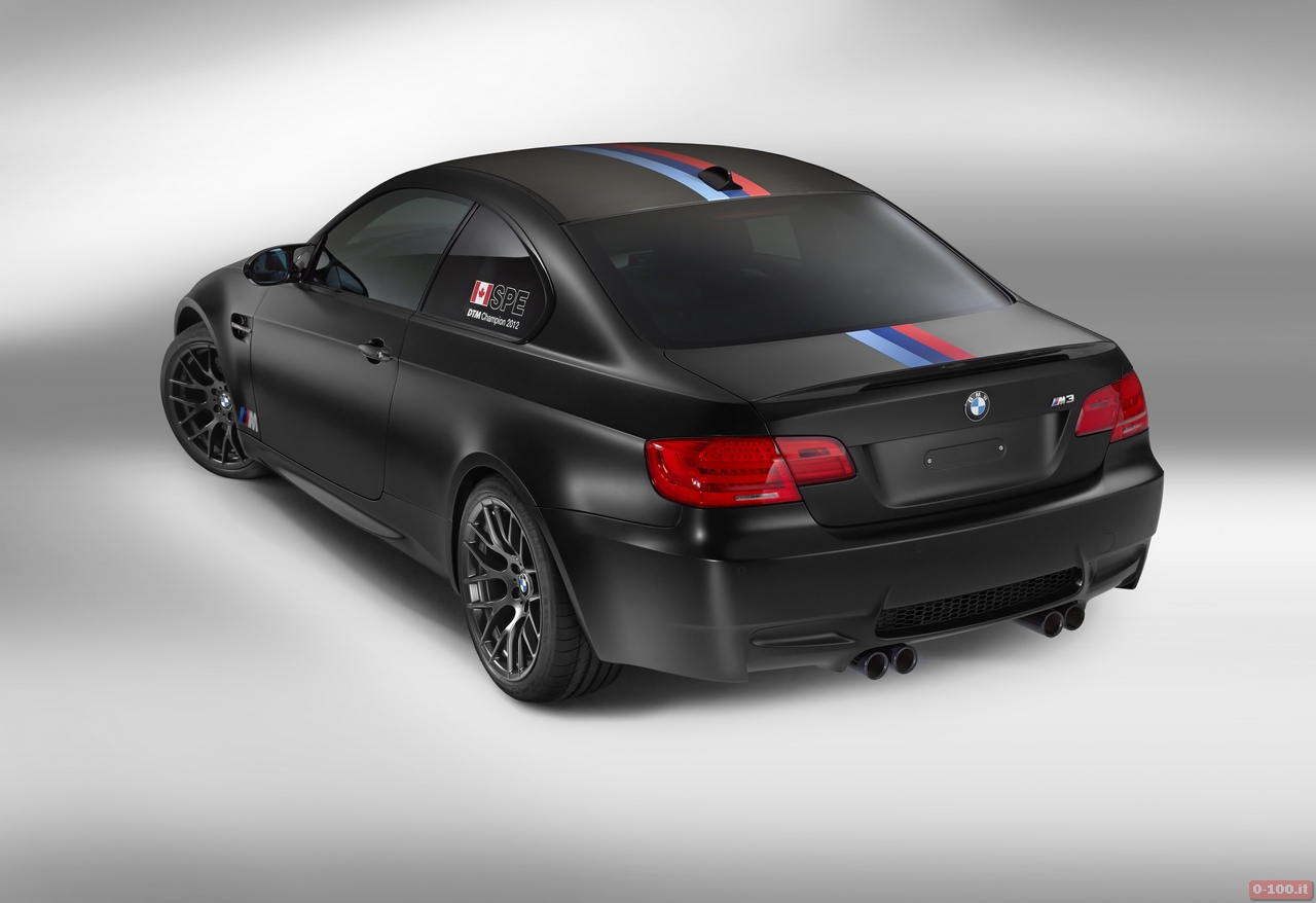 bmw-m3-dtm-champion-edition_0-100_2