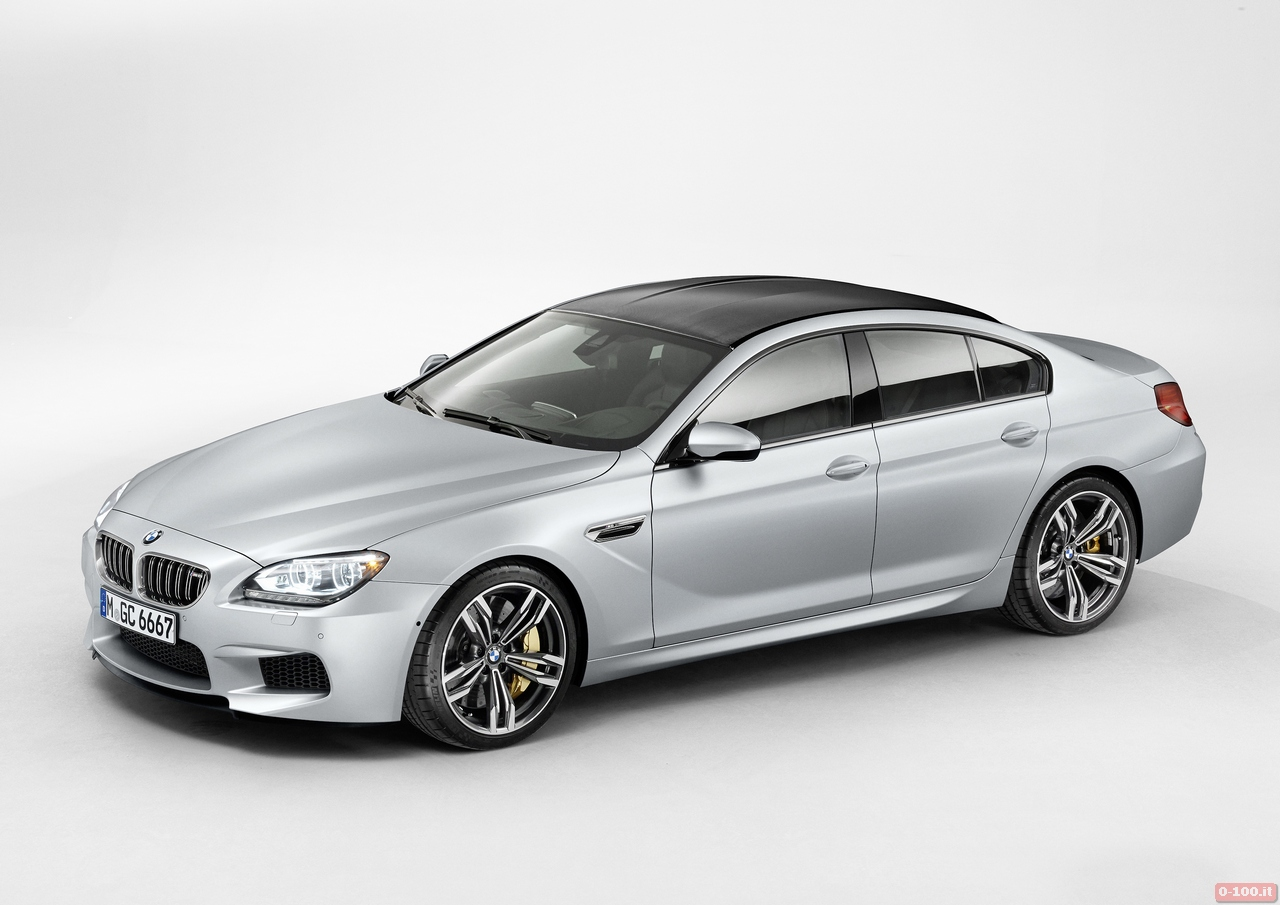 bmw_m6_gran_coupe_0-100_2