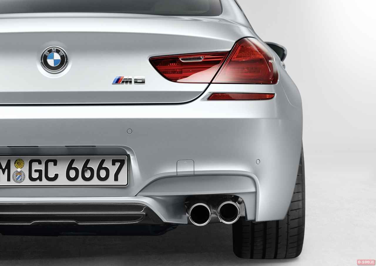 bmw_m6_gran_coupe_0-100_6