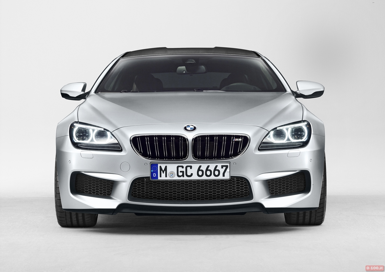 bmw_m6_gran_coupe_0-100_7
