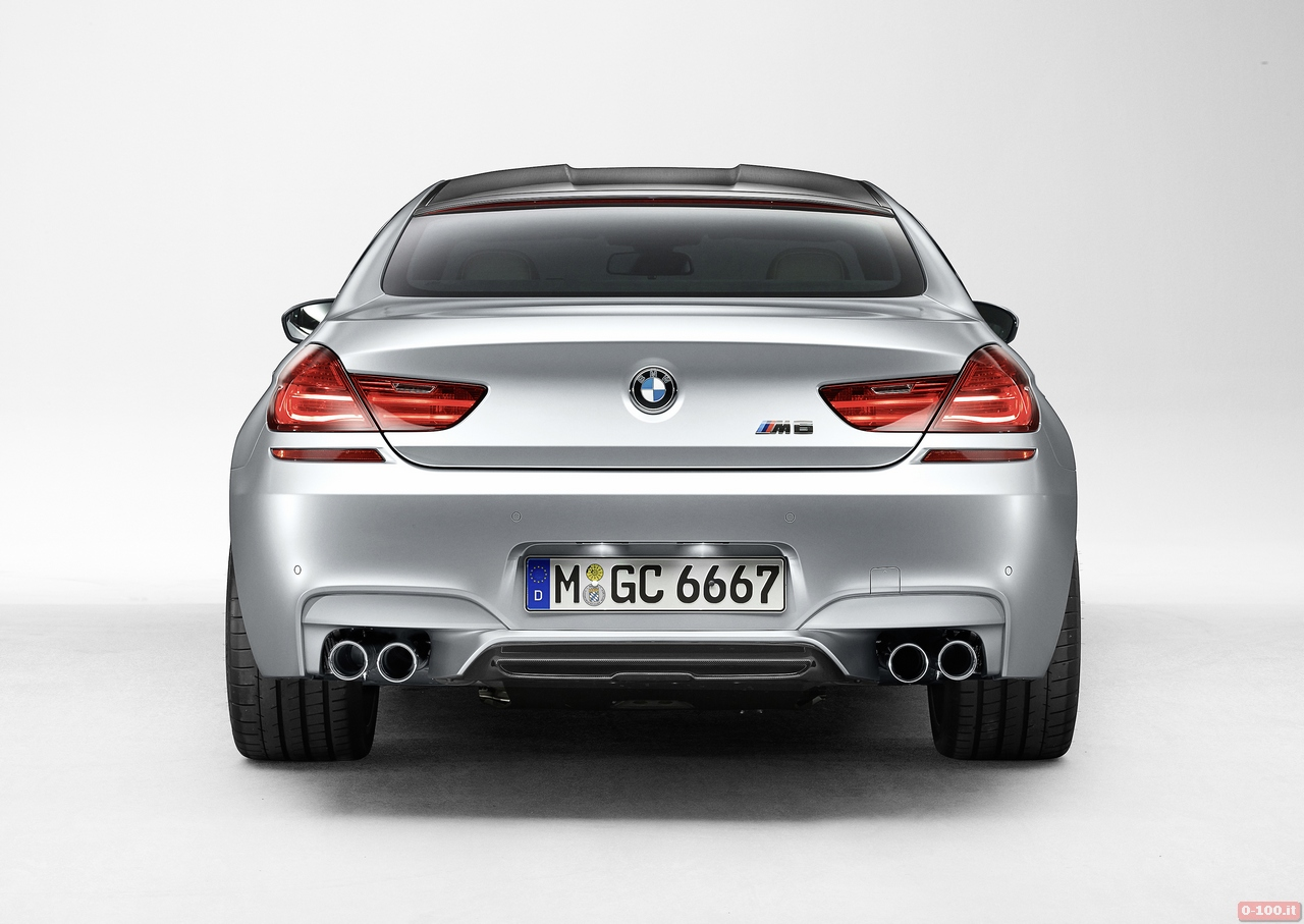 bmw_m6_gran_coupe_0-100_8