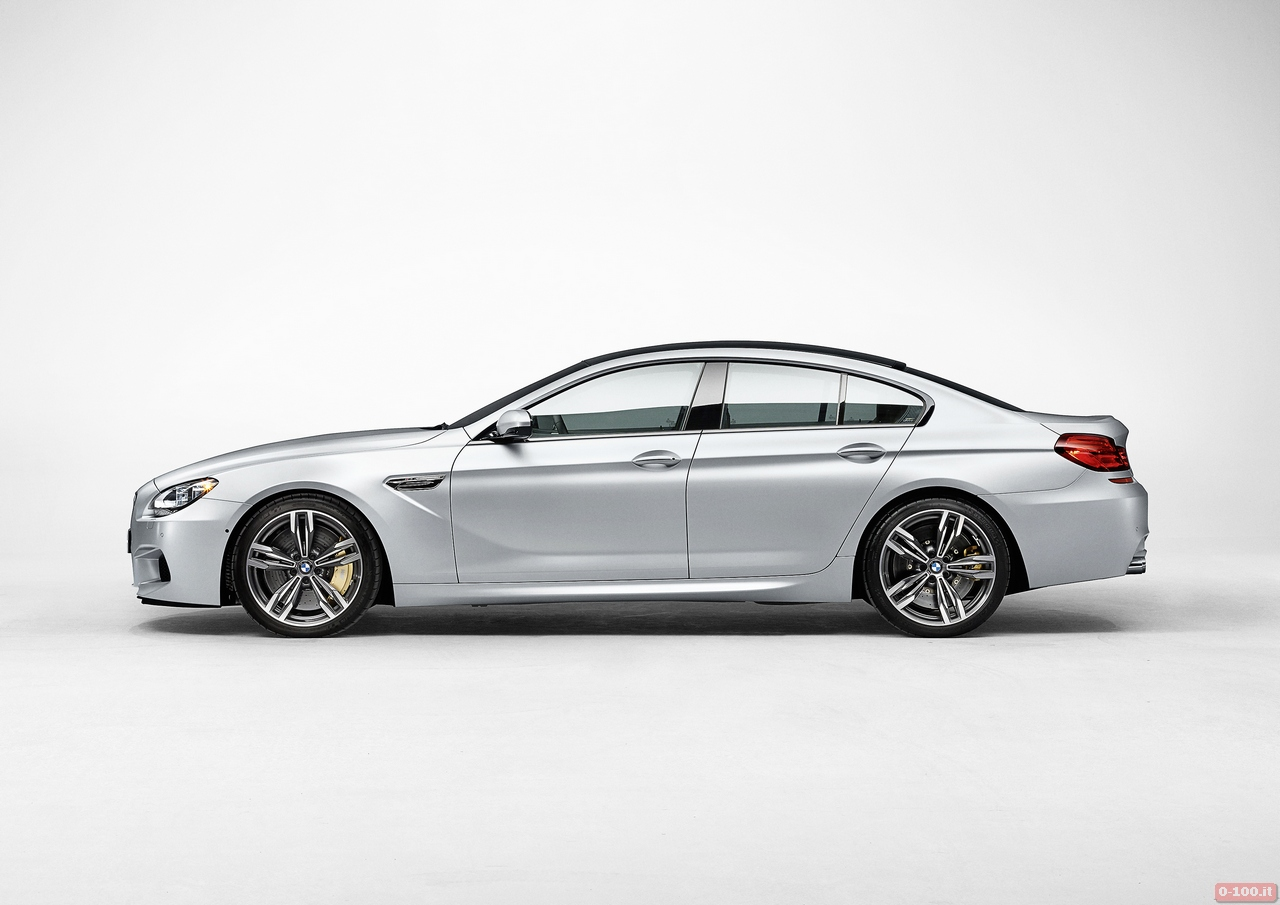 bmw_m6_gran_coupe_0-100_9
