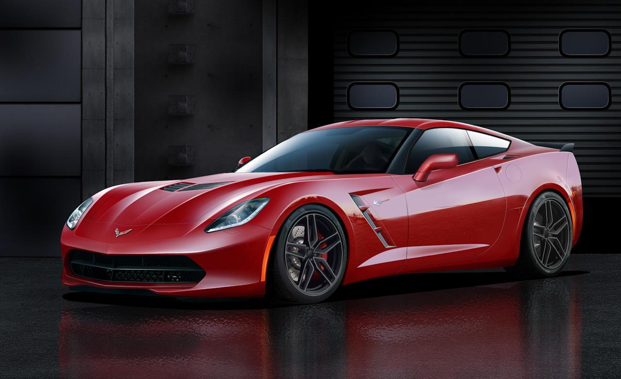 corvette_c7_2013_0-100_2