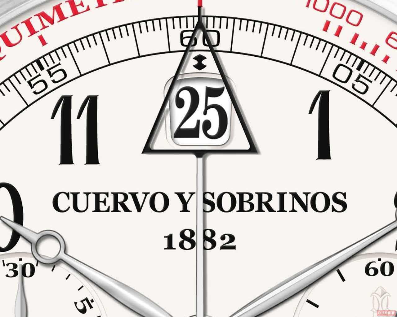 cuervo-y-sobrinos-historiador-cronotiempo_0-100_3