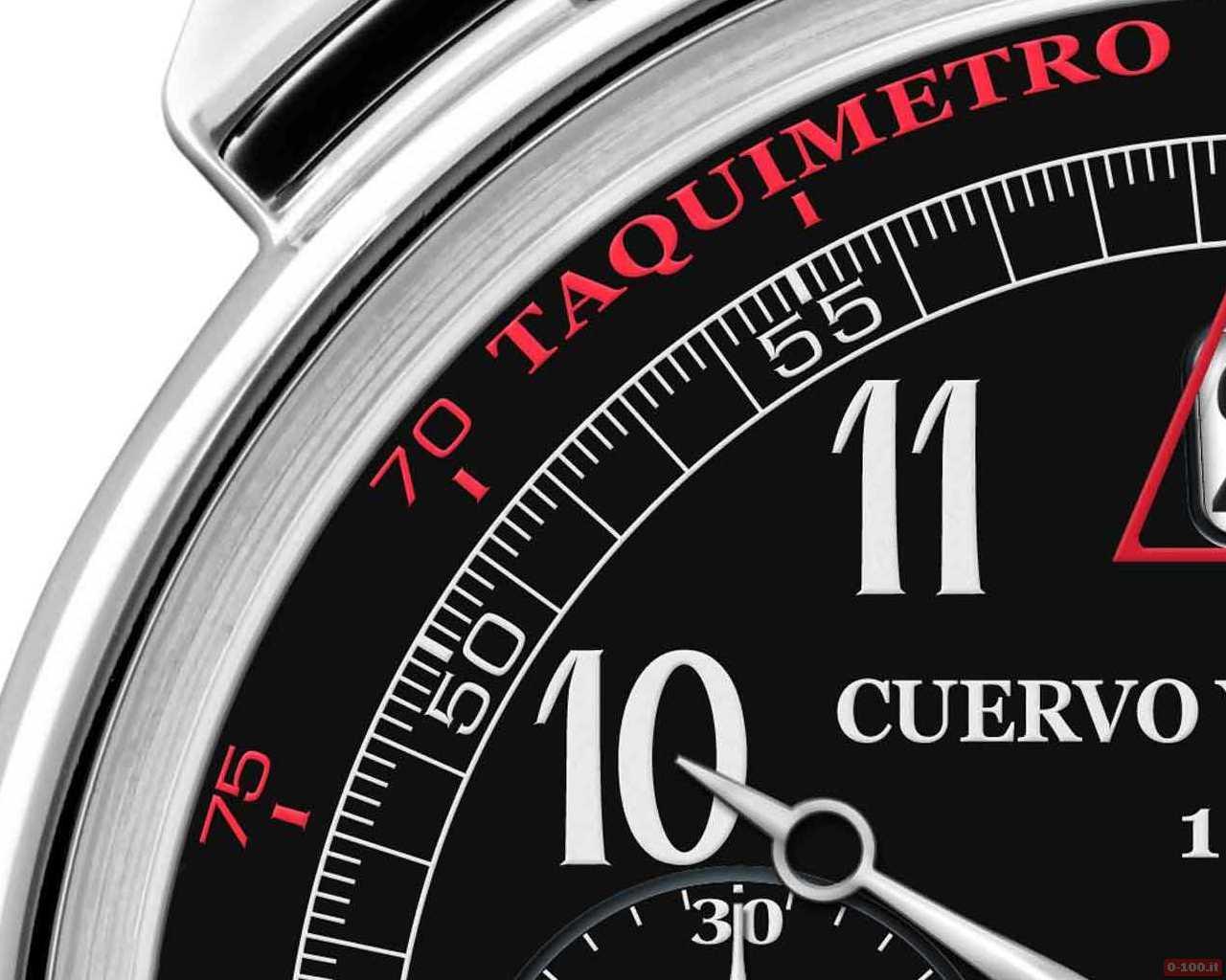 cuervo-y-sobrinos-historiador-cronotiempo_0-100_5