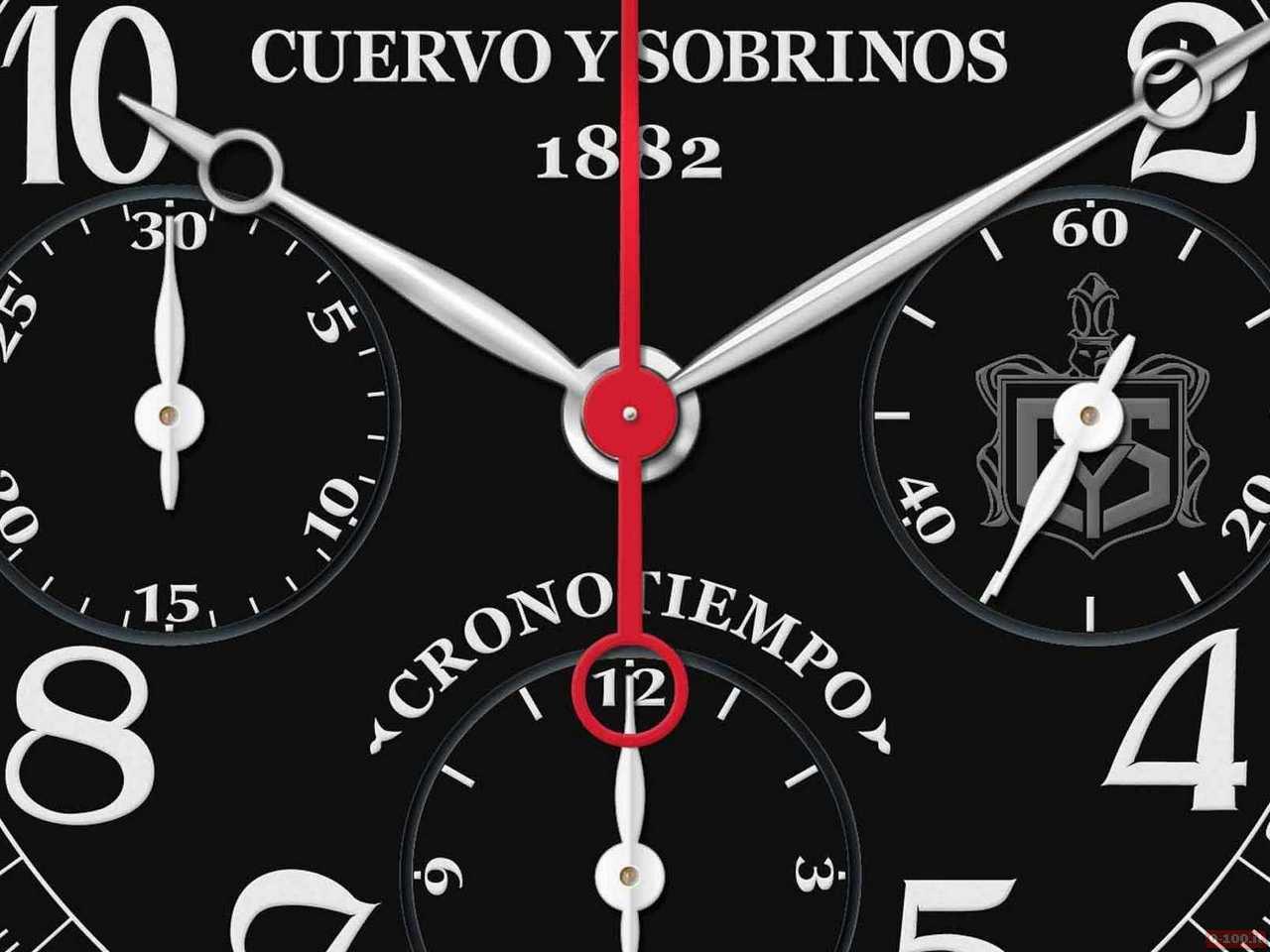 cuervo-y-sobrinos-historiador-cronotiempo_0-100_7