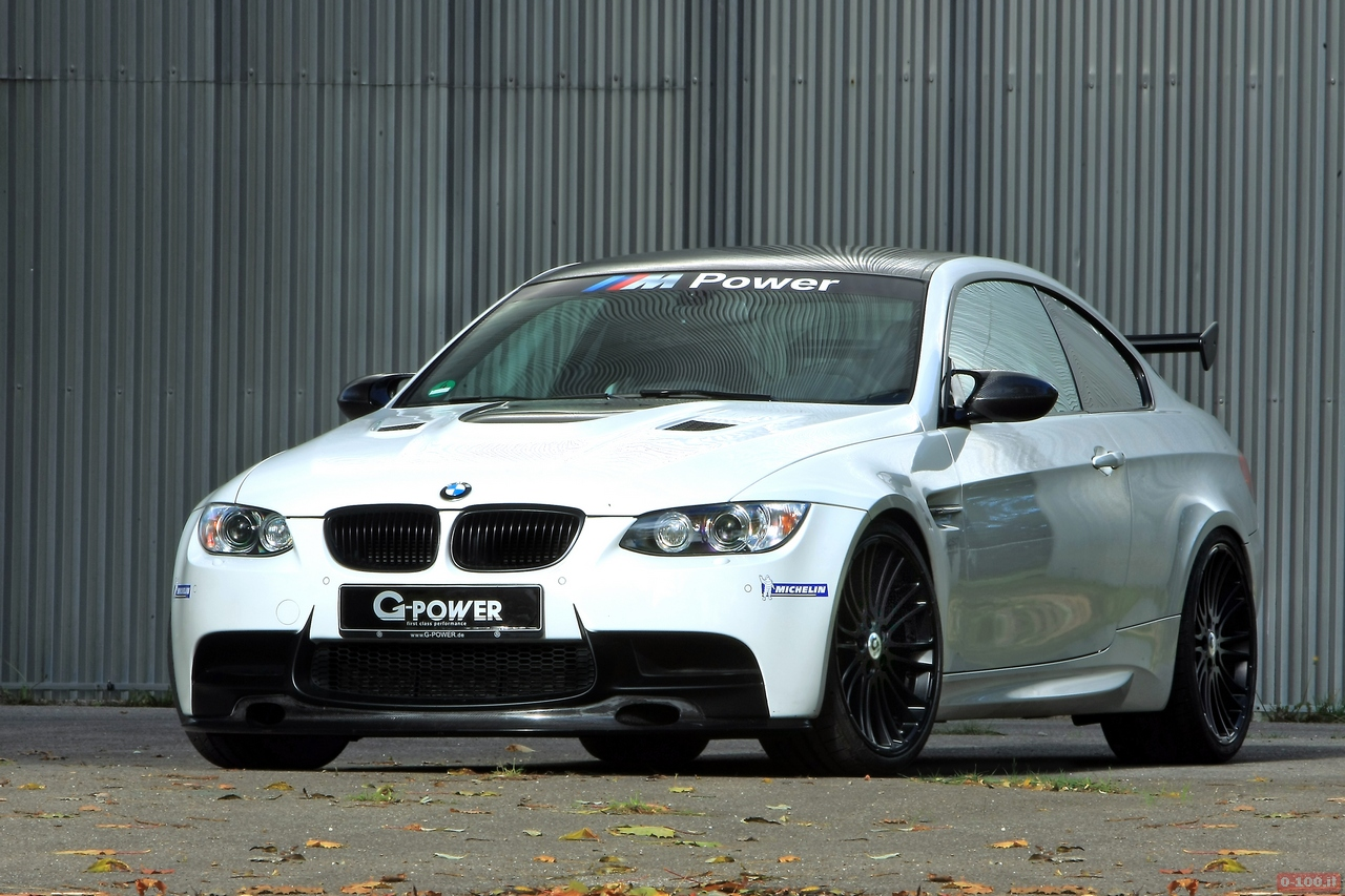g-power-bmw-m3-sporty-drive-tu-supercharger-system_0-100_1