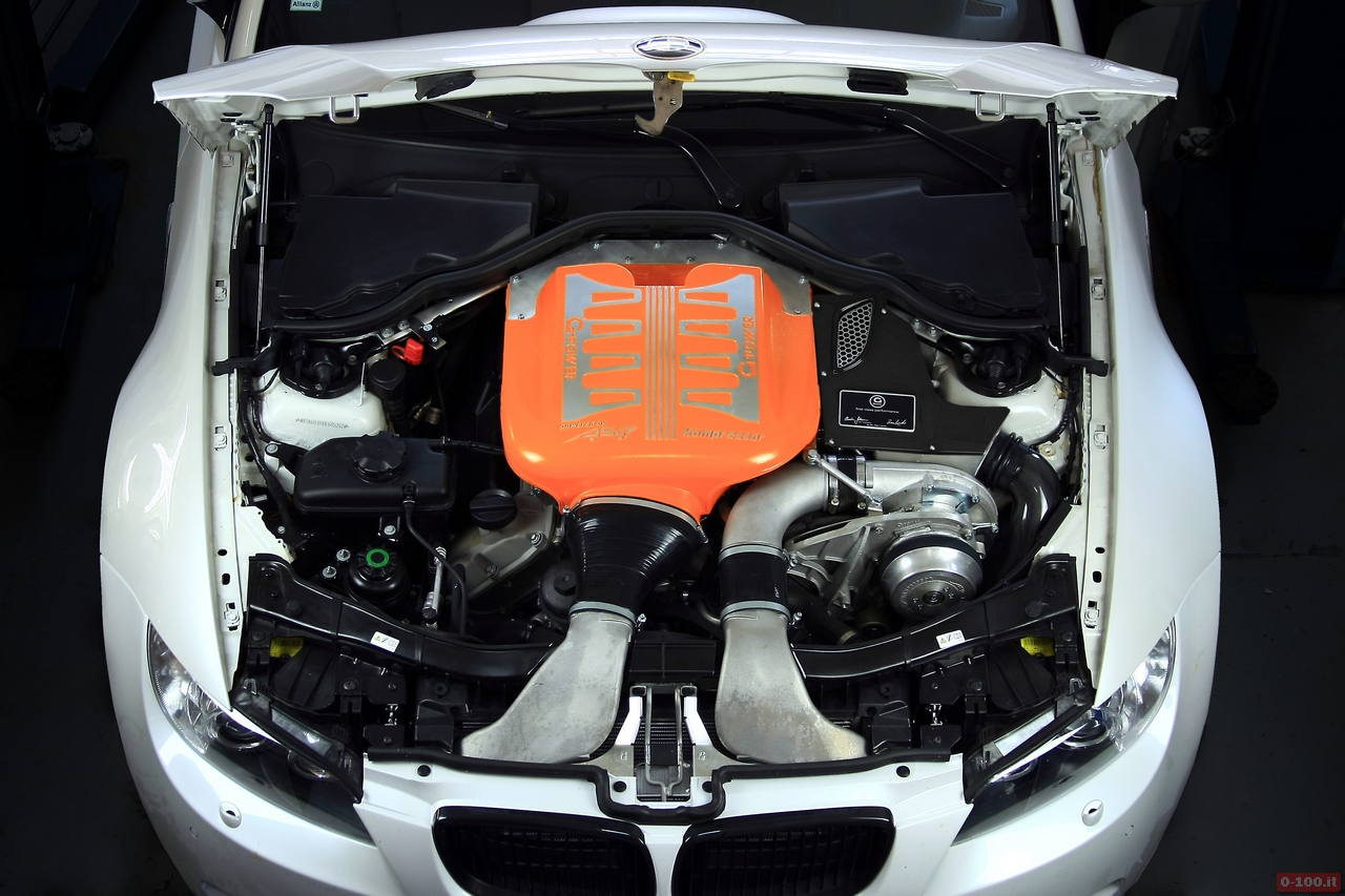 g-power-bmw-m3-sporty-drive-tu-supercharger-system_0-100_2
