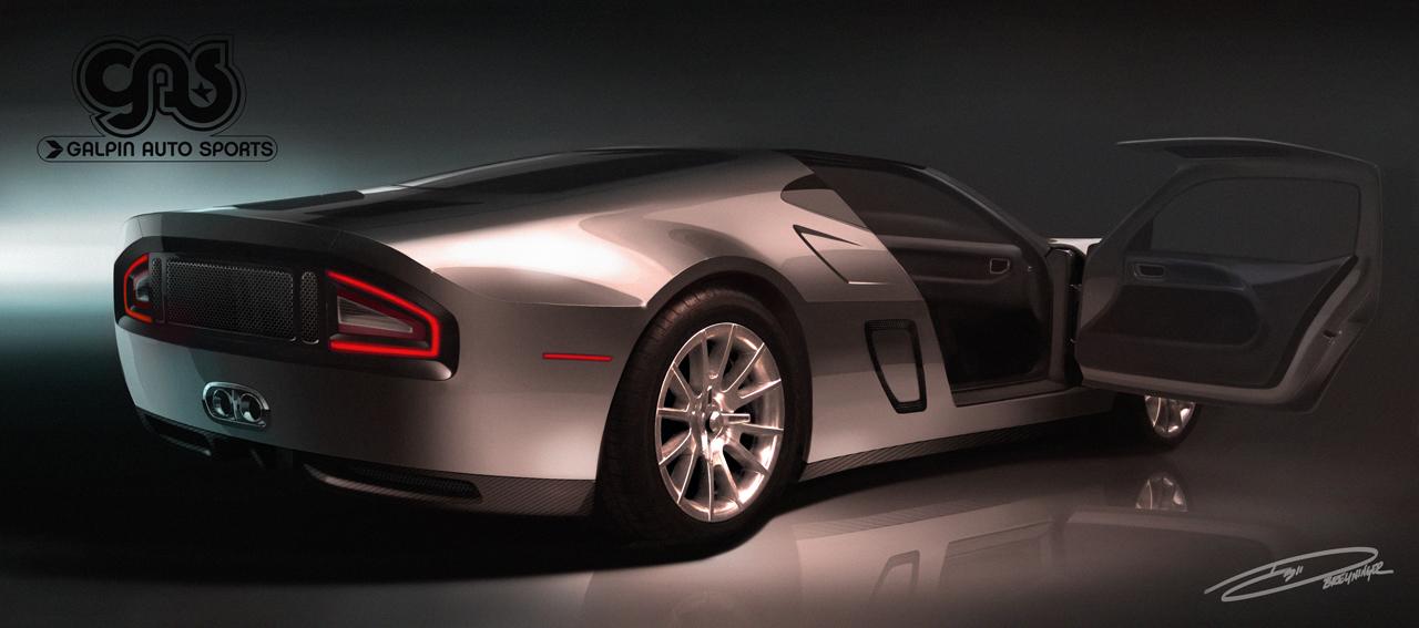 galpin-auto-sport-la-vera-ford-gt_0-100_2