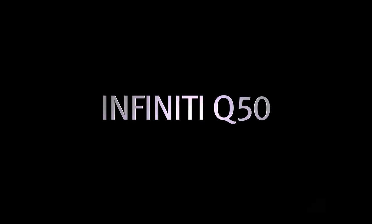 infiniti_q50_0-100_2