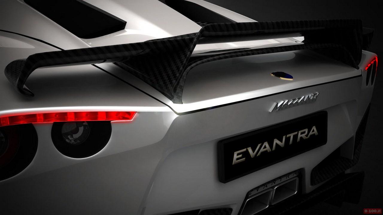 mazzanti-evantra-v8-presentazione-a-top-marques-monaco-2013_0-100_9